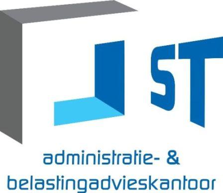 ST administratie & advies